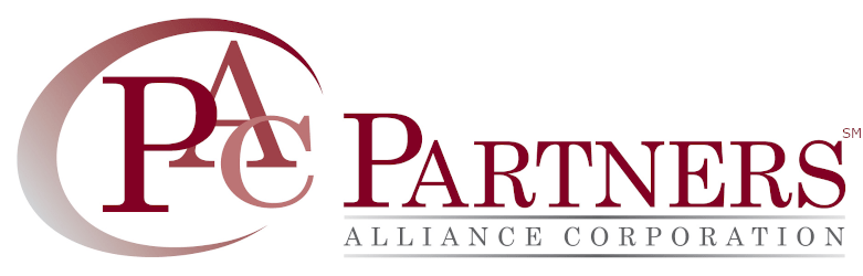 Partners Alliance Corporation